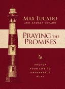 Praying the Promises [Pdf/ePub] eBook