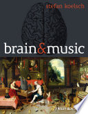 Brain and Music Book