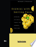 Enemies With Smiling Faces