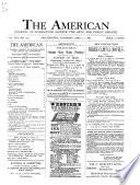 The American Book PDF
