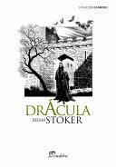 Drácula Pdf/ePub eBook