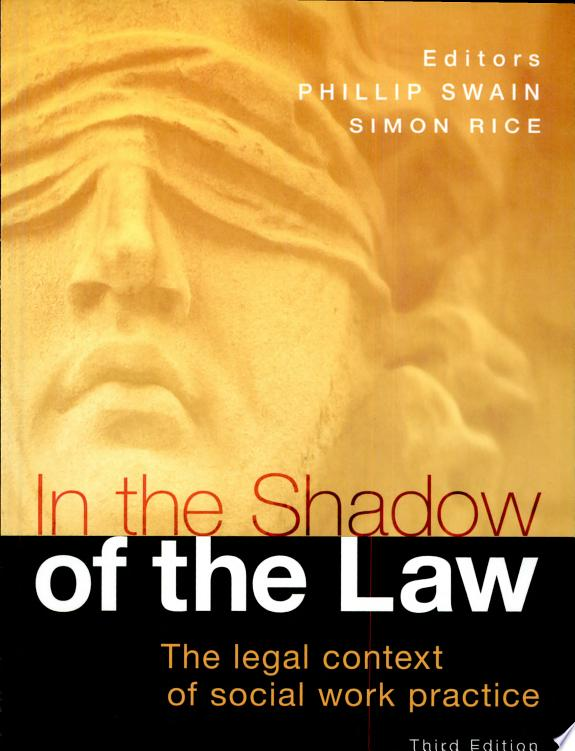 In+the+Shadow+of+the+Law