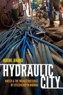 Hydraulic City