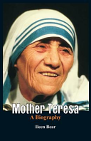 Mother Teresa A Biography Book PDF