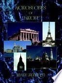 Horoscopes of Europe