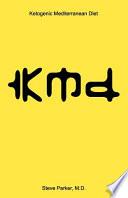 Kmd Book