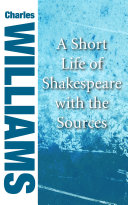 A Short Life of Shakespeare with the Sources [Pdf/ePub] eBook