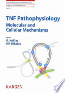 TNF Pathophysiology