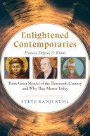 Enlightened Contemporaries