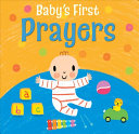Baby s First Prayers