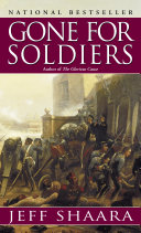 Pdf Gone for Soldiers