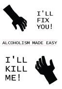Pdf I'll Fix You! I'll Kill Me!