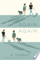 Again Again Book