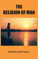 The Religion of Man