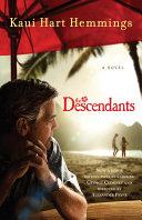 The Descendants [Pdf/ePub] eBook