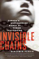 Invisible Chains Pdf/ePub eBook