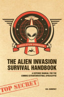The Alien Invasion Survival Handbook ebook