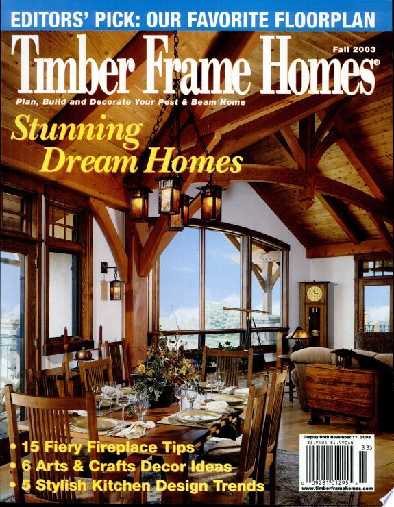 Timber+Home+Living