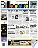 7. Juni 1997