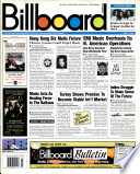 Jun 7, 1997