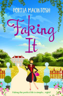 Faking It [Pdf/ePub] eBook