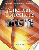 American Corrections