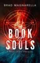 Book of Souls Pdf