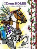 I Dream Horses