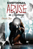 Emotional Abuse in Marriage Book PDF