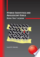 Hybrid Identities and Adolescent Girls