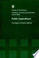 The Building Schools For The Future Programme [Pdf/ePub] eBook