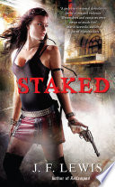 Staked Pdf [Pdf/ePub] eBook