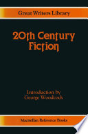 Twentieth Century Fiction