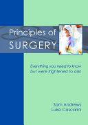 Principles of Surgery Pdf/ePub eBook