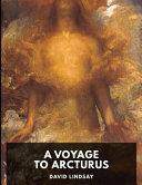 A Voyage To Arcturus Illustrated