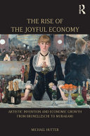 The Rise of the Joyful Economy Pdf/ePub eBook