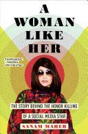 A Woman Like Her Pdf/ePub eBook