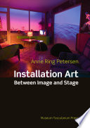 Subject To Display Reframing Race In Contemporary Installation Art [Pdf/ePub] eBook