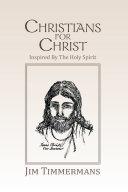 Christians for Christ
