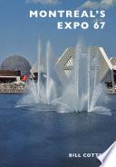 Montreal s Expo 67