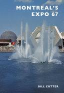 Montreal's Expo 67 Pdf/ePub eBook