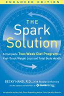 The Spark Solution (Enhanced Edition) Pdf/ePub eBook