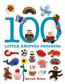 100 Little Knitted Projects
