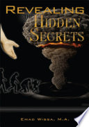 Revealing the Hidden Secrets