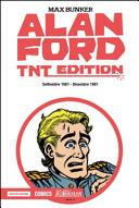 Alan Ford. TNT edition 2