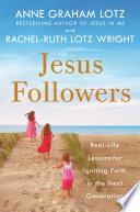 Jesus Followers Book PDF