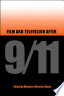 Film And Television After 9 11