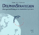 DelphinStrategien