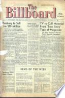 Nov 17, 1956
