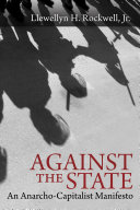 Against the State
